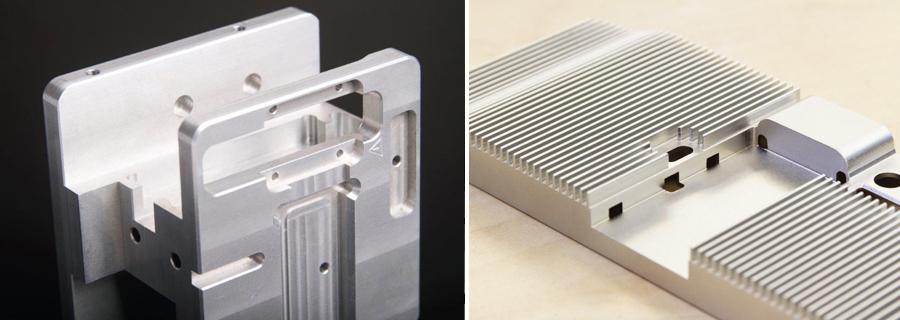 aluminum-machined-parts
