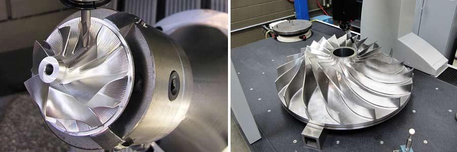 cnc-aluminum-machining23.jpg