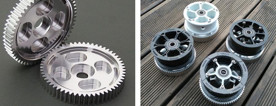 cnc-machined-parts