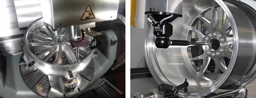 automotive-parts-machining