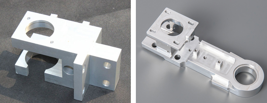 Example-of-CNC-aluminum-machining-prototype