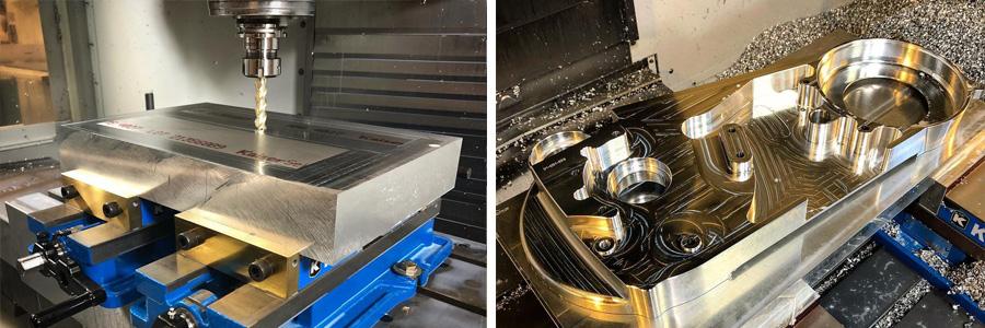 aluminum-machining.jpg